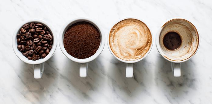Cappuccino – von den passenden Kaffeebohnen bis zur korrekten Tassengröße