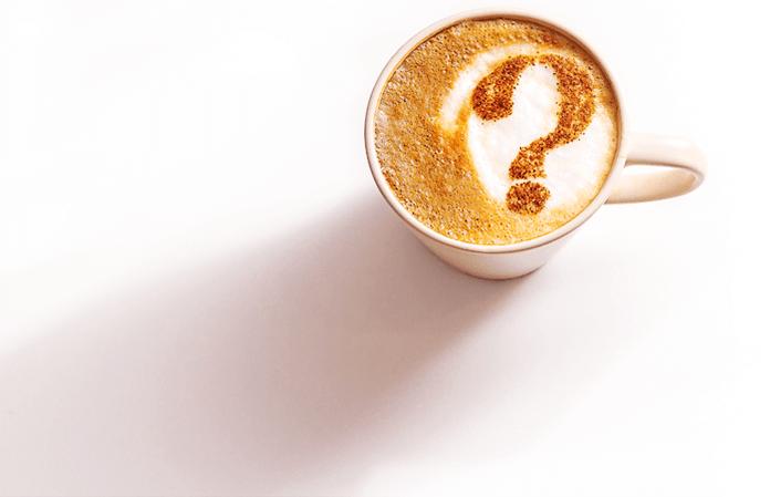 Was macht einen guten Cappuccino aus?