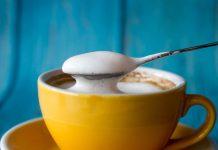 Cappuccino – worauf sollte man achten?