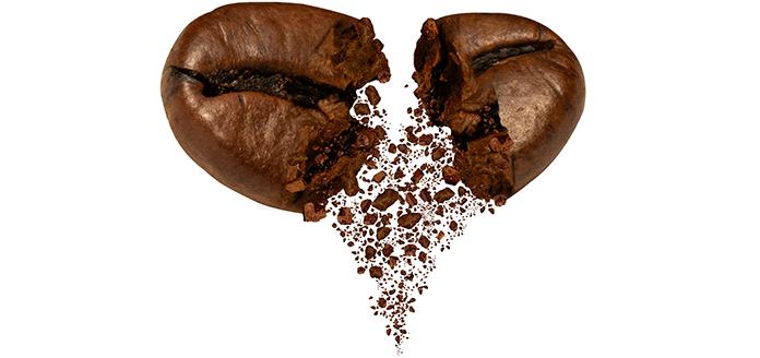 geschmack faktoren der kaffeebohne