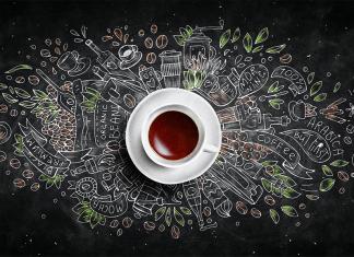Viele Faktoren wirken sich auf den Kaffee Geschmack aus
