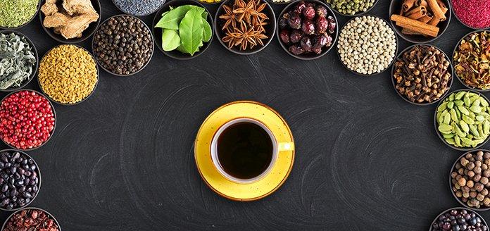 superfood kaffee