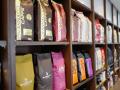 Kaffeebohnen für den Vollautomaten: was muss ich beachten?