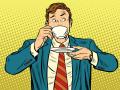 Koffein – wie es wirkt und was man wissen sollte