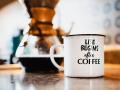 Filterkaffee: alles, was Sie wissen müssen