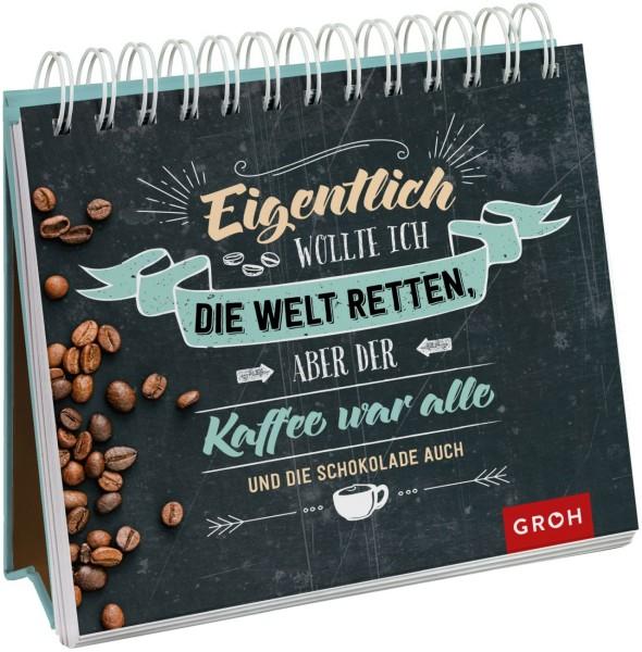 aufsteller sprüche Witziger Aufsteller mit Sprüchen und Zitaten | Kaffeezentrale DE GmbH aufsteller sprüche