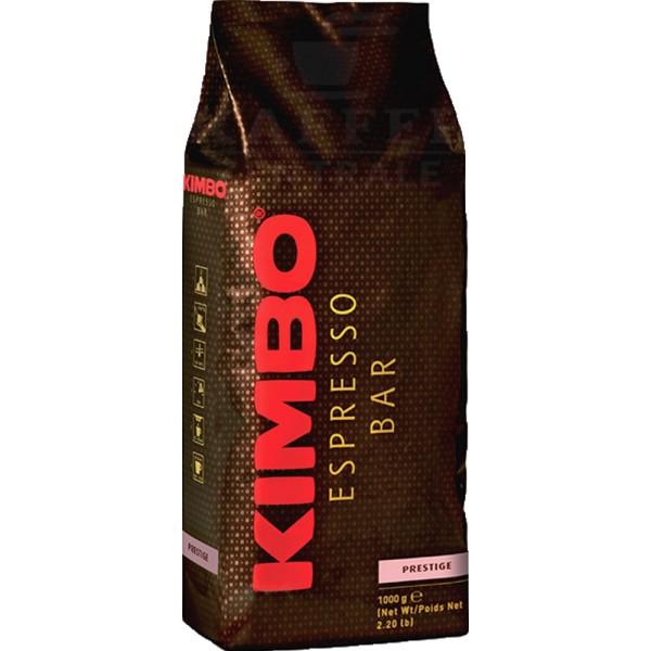 Kimbo Prestige, Bohne 1 kg