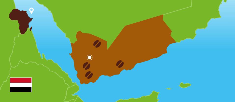 Kaffeezentrale_Kaffeeanbau_Jemen_RZ