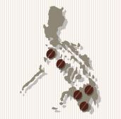 KAZ-Illu_Philippinen_RZ_01