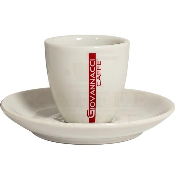 Giovannacci Espressotasse