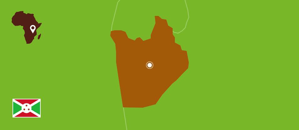 Kaffeezentrale_Kaffeeanbau_Burundi_RZ