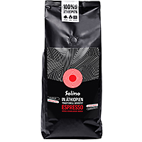 Solino-Espresso