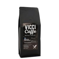 Vicci Guatemala Antigua Filterkaffee, Bohne 500 g