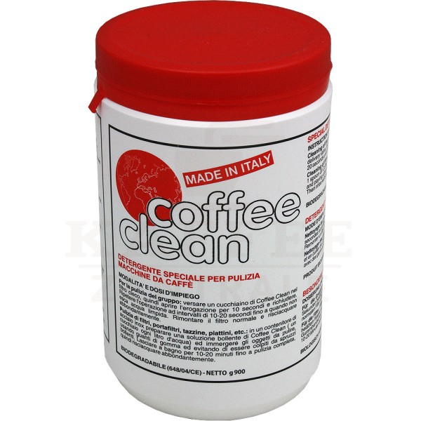 Coffee Clean Reinigungspulver 900 g