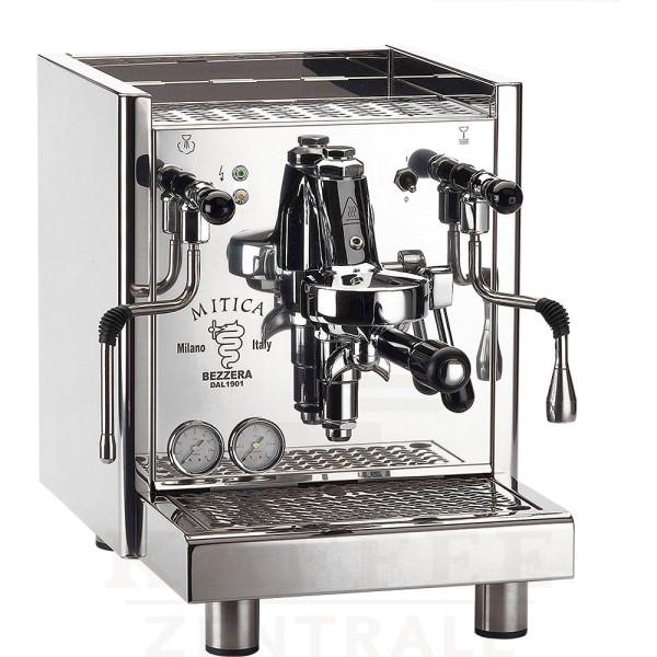 Bezzera MITICA TOP MN Espressomaschine