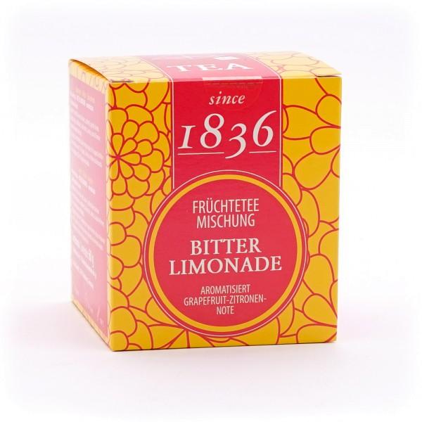 since1836 Bitterlimonade, 15 x 3 g
