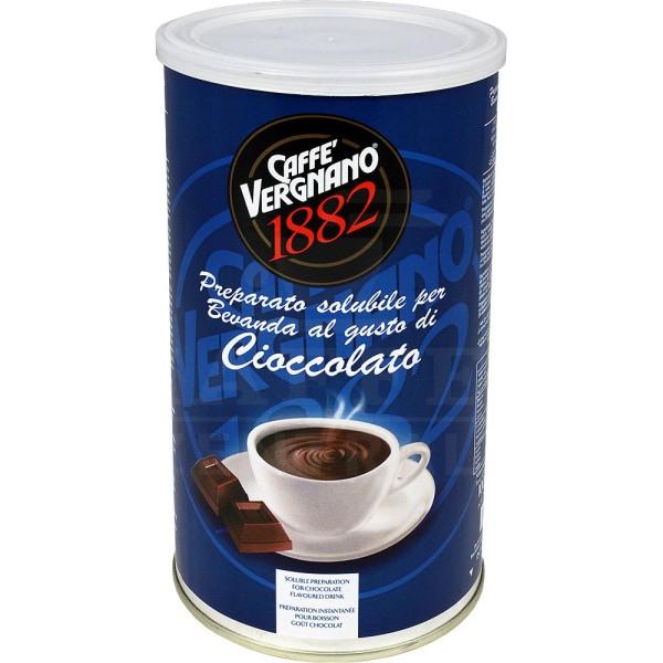 Vergnano Cioccolato, 1 kg