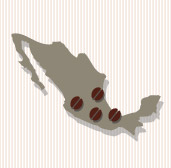 KAZ-Illu_Mexiko_RZ