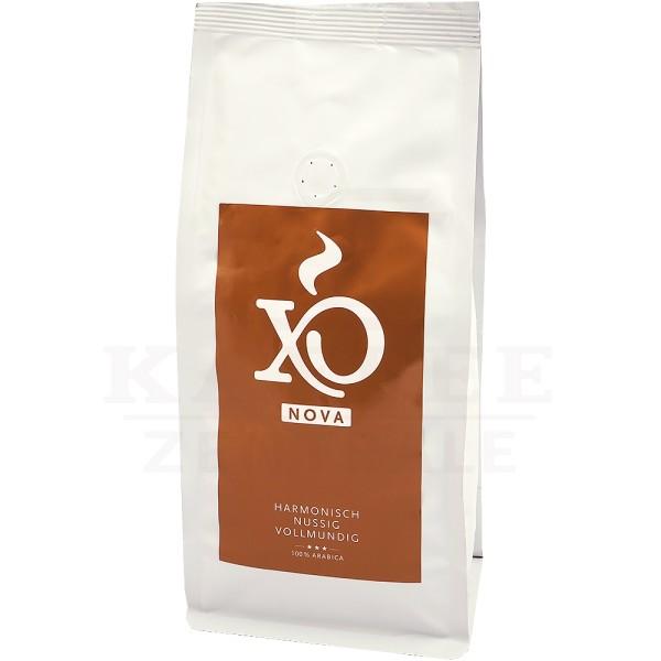 XO Nova, gemahlen 500 g