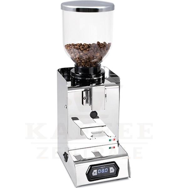 Quick Mill 060 EVOPID Kaffeemühle