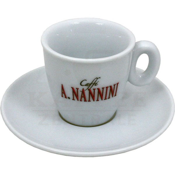 Nannini Espressotasse
