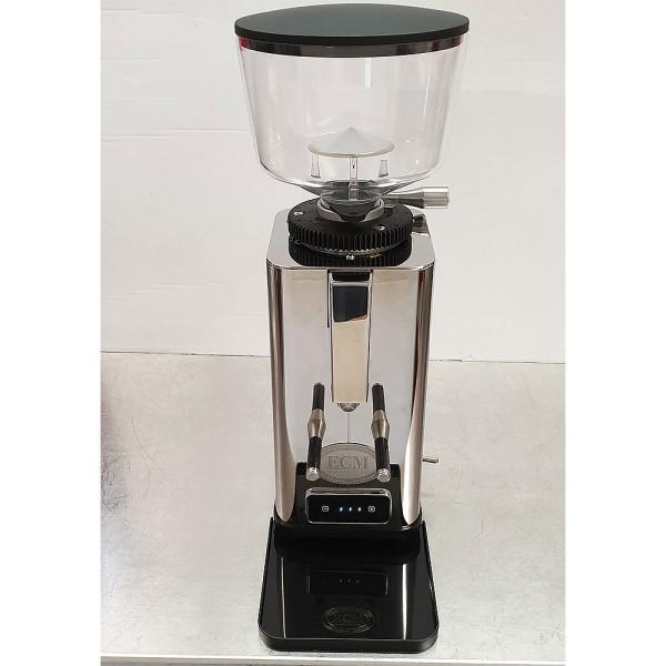 ECM Espressomühle S-Automatik 64 *B-Ware*