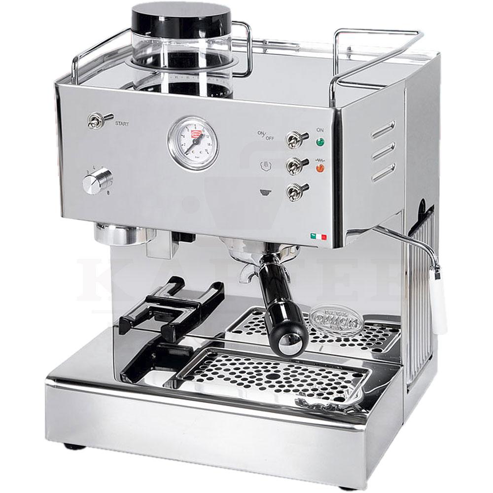 quick mill 3035 pegaso espressomaschine kaffeezentrale de gmbh. Black Bedroom Furniture Sets. Home Design Ideas