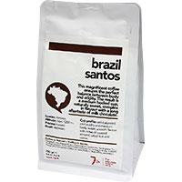 7gr-brazil-santos