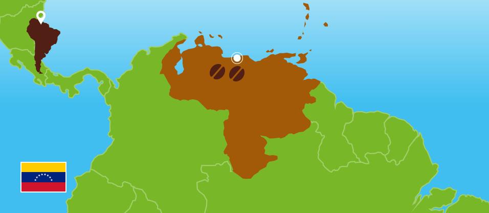 Kaffeezentrale_Kaffeeanbau_Venezuela_RZ
