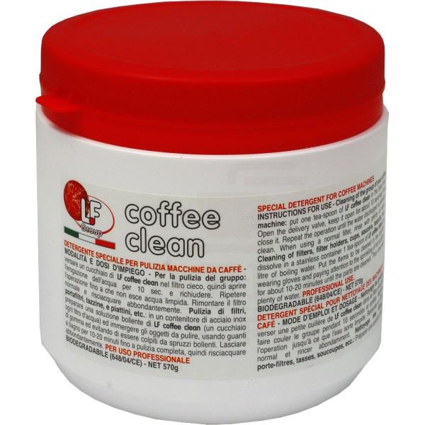 Coffee Clean Reinigungspulver 570 g