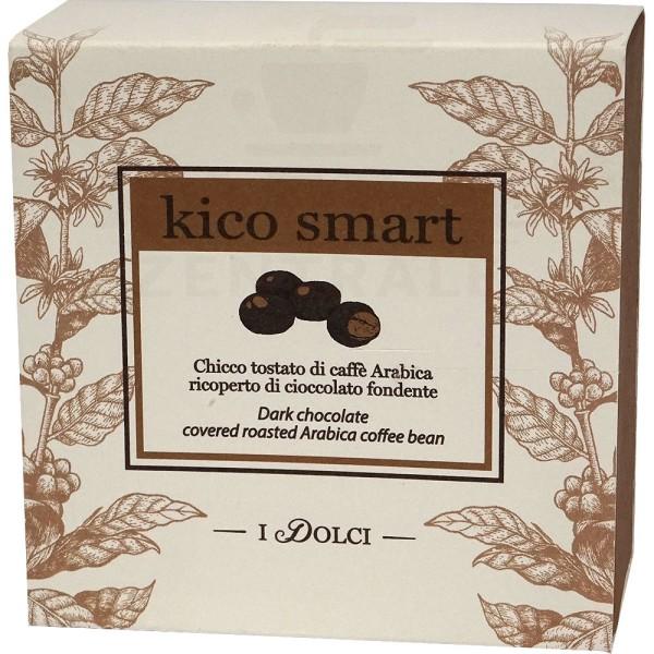 Diemme Kico Smart, 125 g
