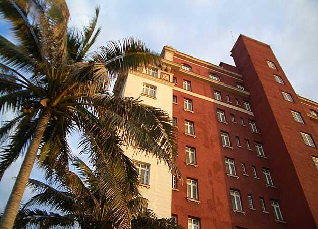 kuba-hotel_el_presidente_havana
