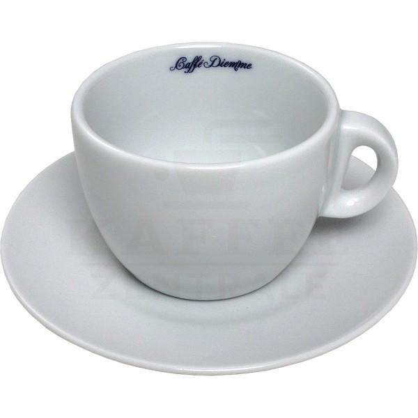 Diemme Cappuccinotasse