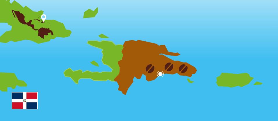 Kaffeezentrale_Kaffeeanbau_Dominikansiche-Republik_RZ