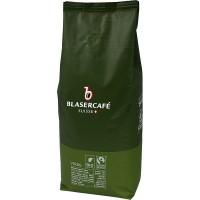 Blasercafé Verde Bio + Fair, Bohne 1 kg