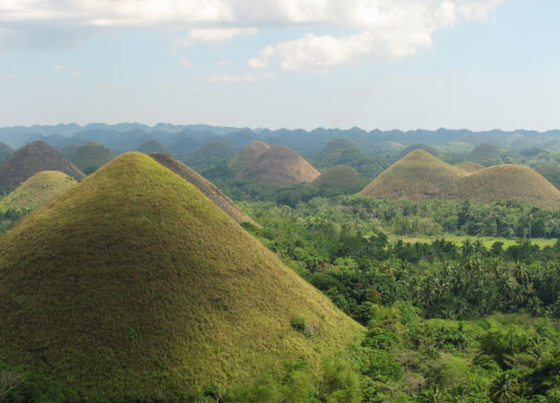phillipinen-chocolate_hills