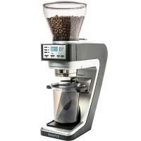 Baratza Sette 270 elektrische Kaffeemühle