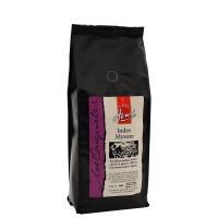 Henri Indes Mysore, 500 g Filterkaffee