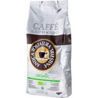 ATT Caffè Organic BIO, Bohne 1 kg
