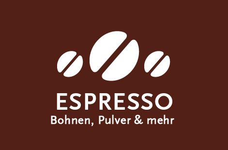 Espresso bei Kaffeezentrale.de online kaufen