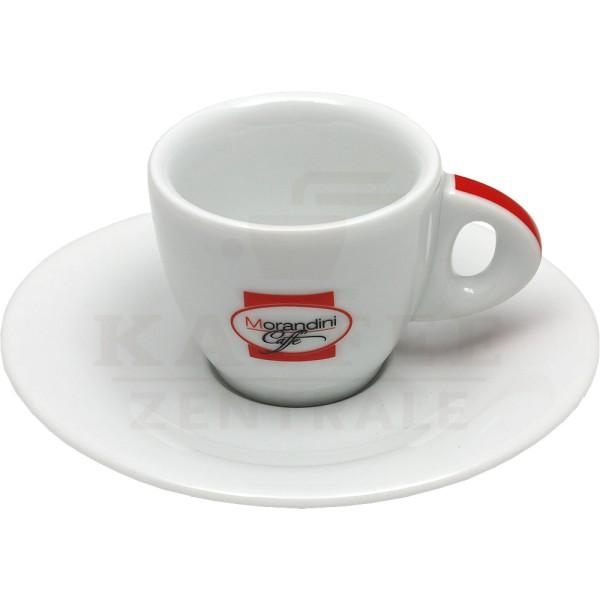 Morandini Espressotasse