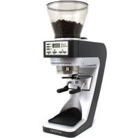 Baratza Sette 270 Wi elektrische Kaffeemühle