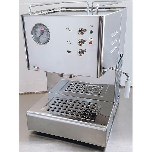 Quick Mill 3000 Orione Espressomaschine *B-Ware*