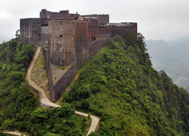 haiti-citadelle_laferriere