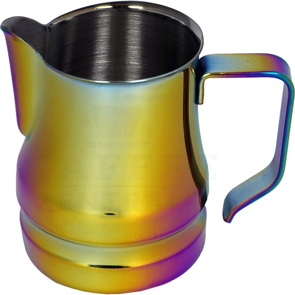 Ilsa Evolution Rainbow, 50 cl