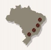 KAZ-Illu_Brasilien_RZ