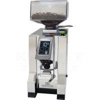 Eureka Espressomühle Mignon Perfetto, chrom