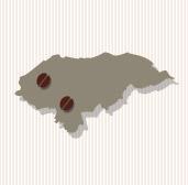 KAZ-Illu_Honduras_RZ