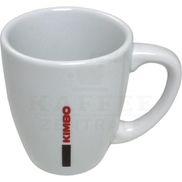 Kimbo Kaffeebecher
