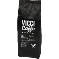 Vicci Guatemala Antigua Filterkaffee, gemahlen 500 g